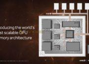 Filtrada la presentación de Vega de AMD, todo lo que debes saber 34