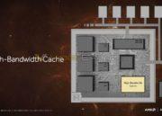 Filtrada la presentación de Vega de AMD, todo lo que debes saber 36