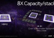 Filtrada la presentación de Vega de AMD, todo lo que debes saber 40
