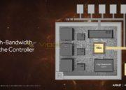 Filtrada la presentación de Vega de AMD, todo lo que debes saber 42