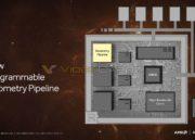 Filtrada la presentación de Vega de AMD, todo lo que debes saber 48