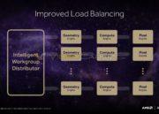 Filtrada la presentación de Vega de AMD, todo lo que debes saber 54
