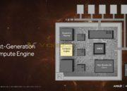 Filtrada la presentación de Vega de AMD, todo lo que debes saber 56