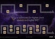 Filtrada la presentación de Vega de AMD, todo lo que debes saber 98