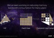 Filtrada la presentación de Vega de AMD, todo lo que debes saber 100