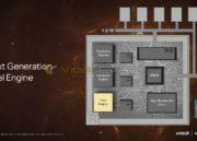 Filtrada la presentación de Vega de AMD, todo lo que debes saber 102