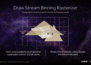 Filtrada la presentación de Vega de AMD, todo lo que debes saber 62