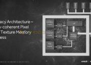 Filtrada la presentación de Vega de AMD, todo lo que debes saber 64