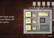 Filtrada la presentación de Vega de AMD, todo lo que debes saber 66