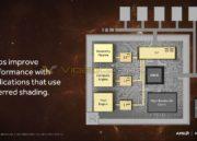 Filtrada la presentación de Vega de AMD, todo lo que debes saber 68