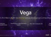 Filtrada la presentación de Vega de AMD, todo lo que debes saber 72