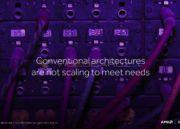 Filtrada la presentación de Vega de AMD, todo lo que debes saber 84