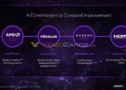 FreeSync 2 asoma antes del CES, así es lo nuevo de AMD 39