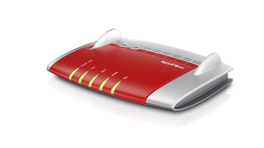 AVM presenta el FRITZ!Box 7560, una solución de alto rendimiento 31