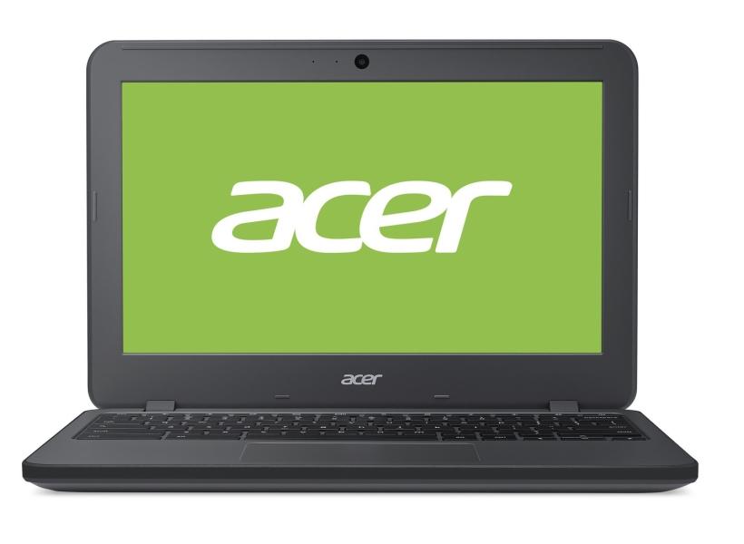 acer-chromebook-11-n7-c731-acer-wp_575px