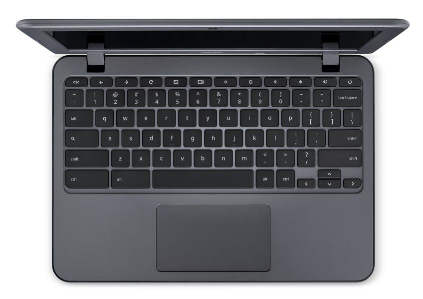 acer-chromebook-11-n7-c731-keyboard_575px