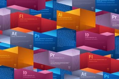 Adobe quiere ofrecer edición de fotografías por voz