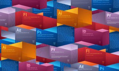 Adobe quiere ofrecer edición de fotografías por voz 51
