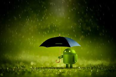 Google explica cómo hace frente al malware que afecta a Android