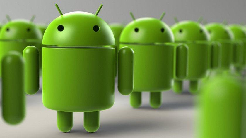La fragmentación de Android es crónica ¡Ni el 1% para Nougat!