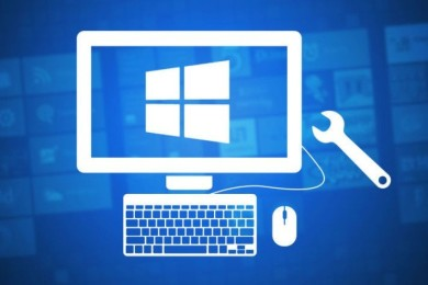 aplicaciones esenciales Windows