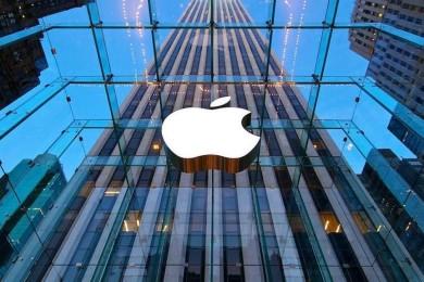 Apple demanda a Qualcomm por cobro excesivo de royalties