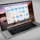 Descubre el Apple Book, una interesante combinación de iPad y MacBook 32
