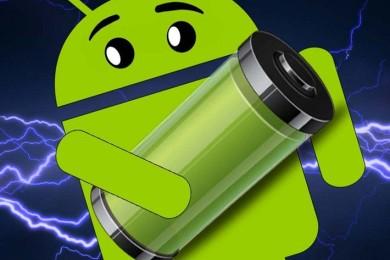 Consejos básicos y avanzados para aumentar la autonomía en Android