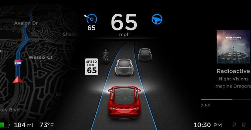 Autopilotv8_Tesla_2-840x436