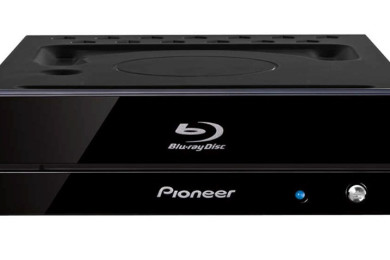 Primeros reproductores Ultra HD Blu-ray para PC