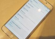 Galaxy C7 Pro, otro gama media de Samsung 33