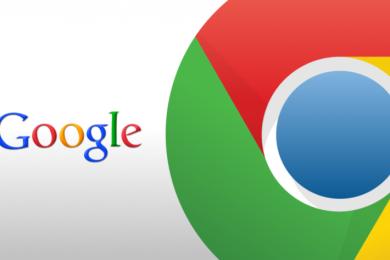 Chrome 56 recarga páginas un 28% más rápido