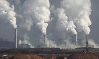 China paraliza el 85% de sus proyectos vinculados al carbón 28
