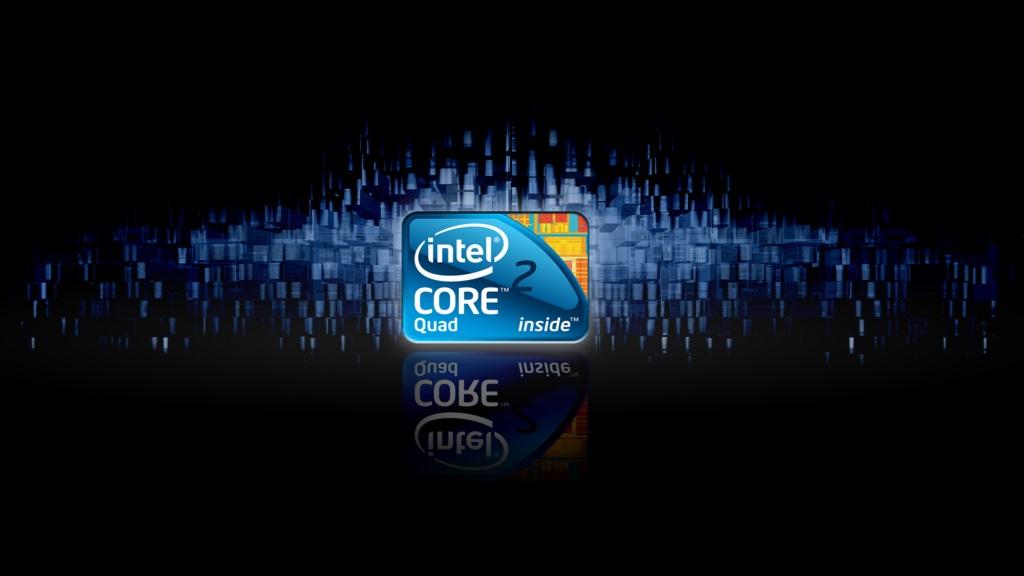 Core 2 Quad Q6600, así rinde en juegos diez años después 30