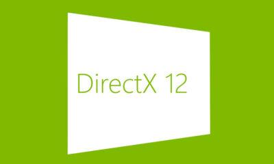 Microsoft anuncia PIX para Windows, una herramienta de depuración de juegos 29
