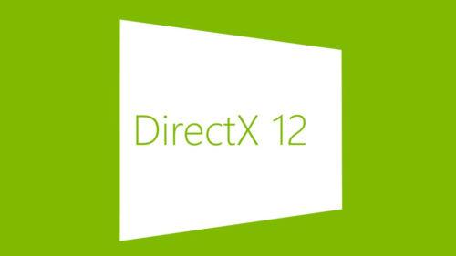 Microsoft anuncia PIX para Windows, una herramienta de depuración de juegos
