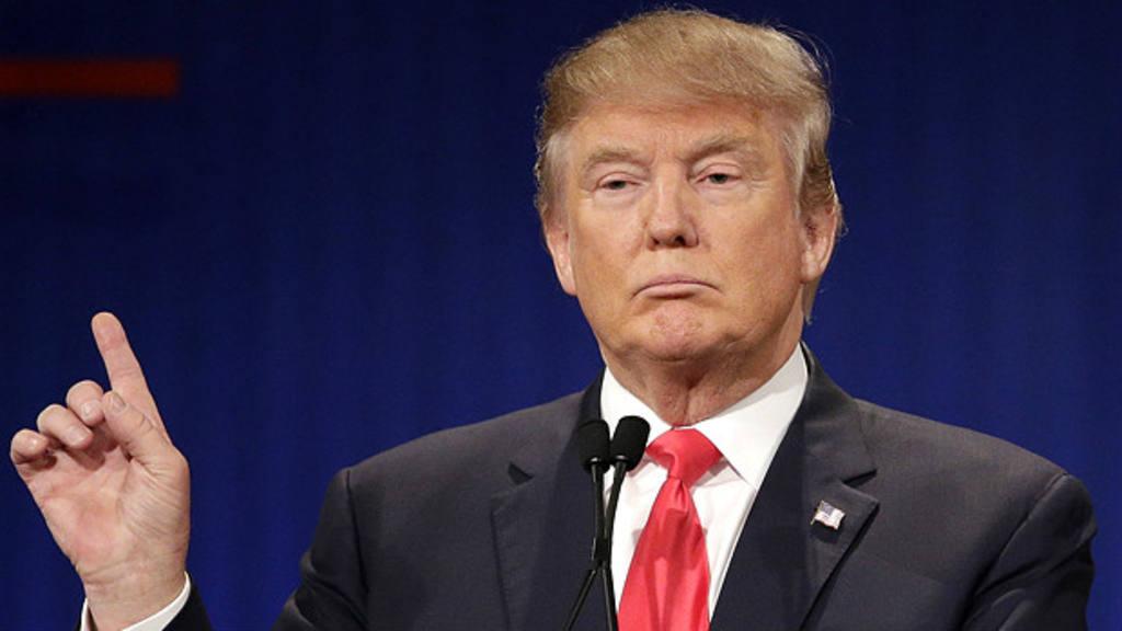Donald Trump quiere volver al correo tradicional para mejorar la seguridad 40
