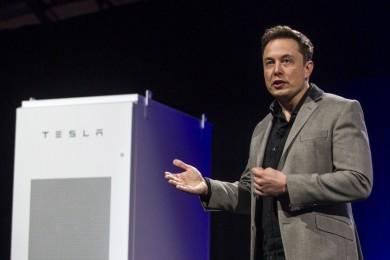 Elon Musk habla de videojuegos, le gusta lo que hace Blizzard