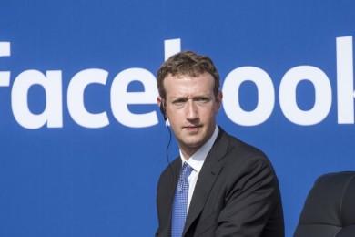 Facebook compra datos a terceros para no rendir cuentas ante los usuarios