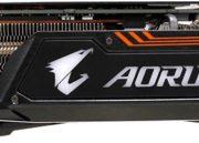 GIGABYTE lanza la nueva GeForce GTX 1080 AORUS Xtreme Edition 34