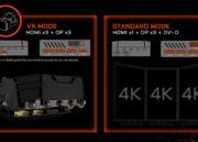 GIGABYTE lanza la nueva GeForce GTX 1080 AORUS Xtreme Edition 40