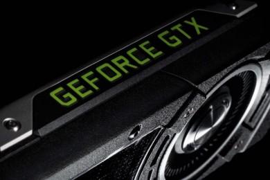 La GTX 1080 TI podría ser presentada en marzo durante el PAX East