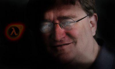 Gabe Newell confirma que Valve trabaja en nuevos juegos bajo Source 2 42