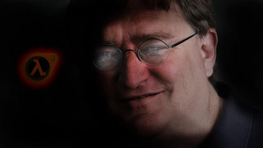 Gabe Newell confirma que Valve trabaja en nuevos juegos bajo Source 2 30