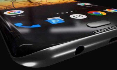 """Primera imagen del modo """"Continuum"""" de Samsung para los Galaxy S8 58"""