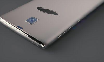 Filtrado el Galaxy S8 en otra imagen real, confirma lo que sabemos 42