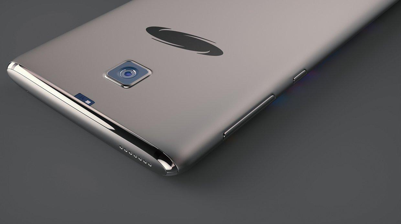 Filtrado el Galaxy S8 en otra imagen real, confirma lo que sabemos 28