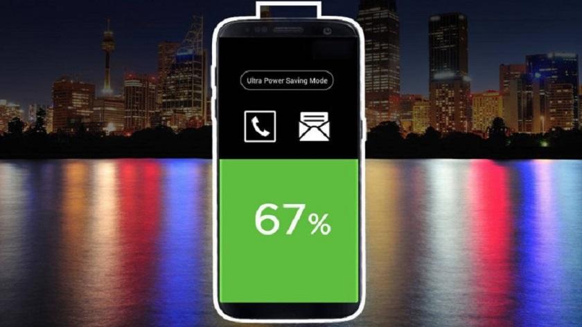 Samsung utilizará baterías de mayor capacidad en los Galaxy S8 28