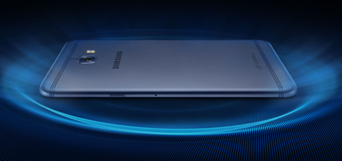 GalaxyC7Pro_2