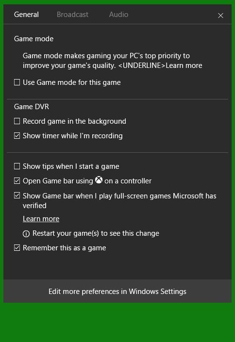 GameModeWindows10_2